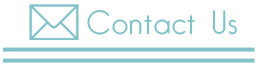 contact us 03 Contact