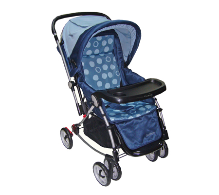 Baby Carrier Bouncer High Chair Products From