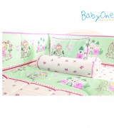 Baby One Bedding Set