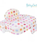 Baby One Breast Feeding Pillow